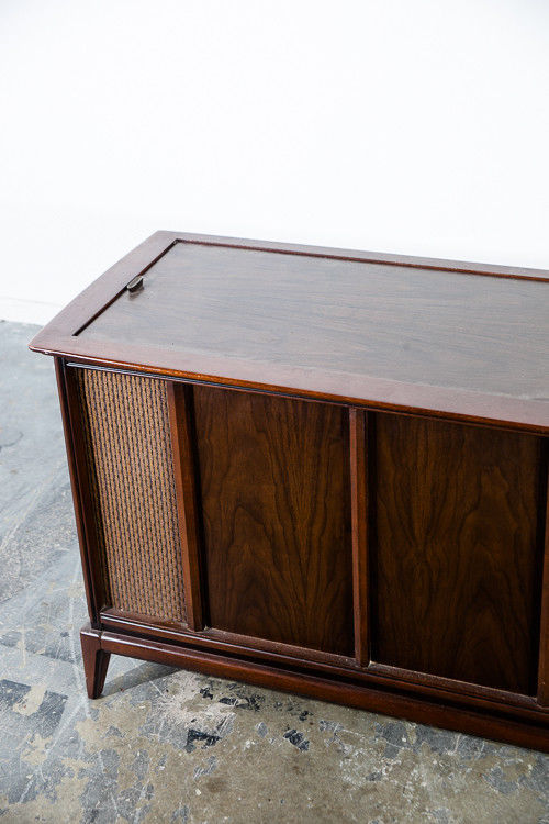 Most Design Ideas Vintage Magnavox Console Stereo Pictures, And