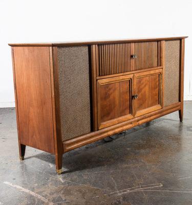 Curtis Mathis Furniture Home Design Ideas
